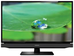 toshiba regza 40 inch 40pb200 multisystem led tv for 110 220 volts. Black Bedroom Furniture Sets. Home Design Ideas