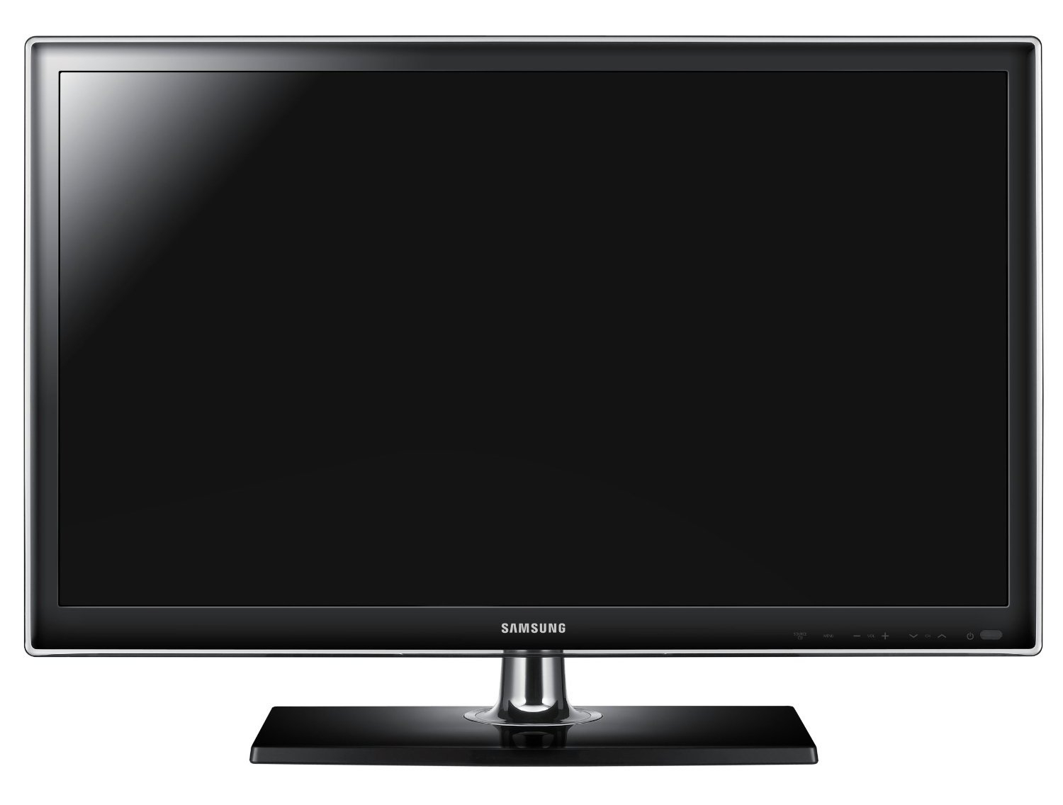 samsung ua 46d5000 multisystem led tv for 110 240 volts. Black Bedroom Furniture Sets. Home Design Ideas