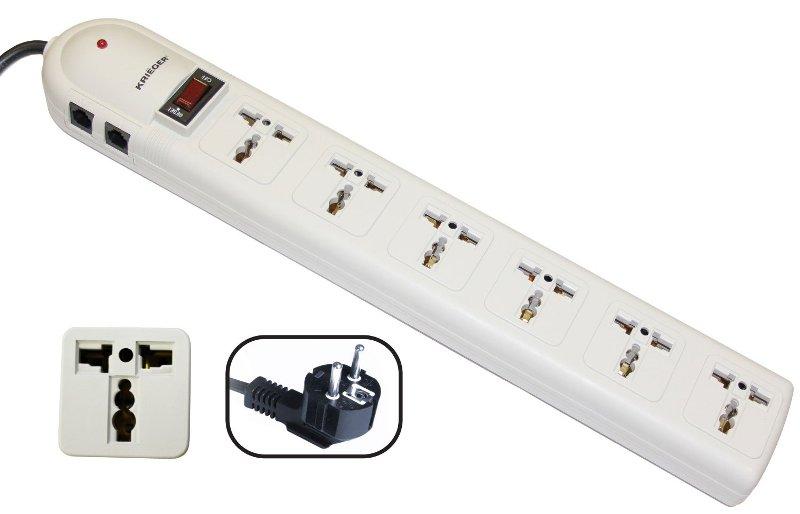 clipart power strip - photo #19