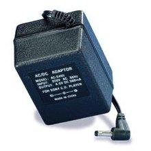Panasonic 220 Volt Phone Adapter 9 Volt 850ma Kx A15 220v