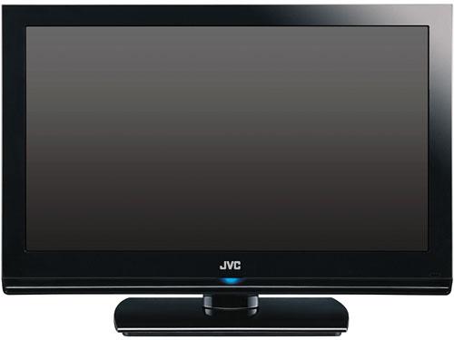 Jvc Lt 42ex18 Multisystem Lcd Tv For 110 240 Volts