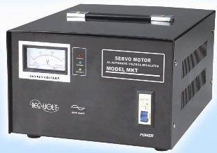 220v+outlet