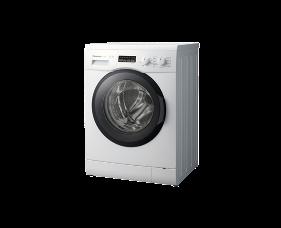 panasonic washing machine dryer combo