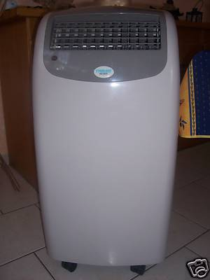 220 VOLT WINDOW AIR CONDITIONERS FOR SALE