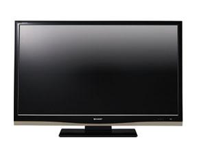sharp multisystem lcd plasma tv. Black Bedroom Furniture Sets. Home Design Ideas