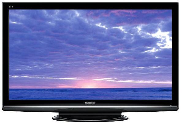television 42 plasma lcd: