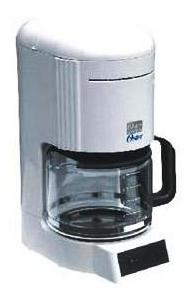Oster Coffee Maker Beeps : 301 Moved Permanently