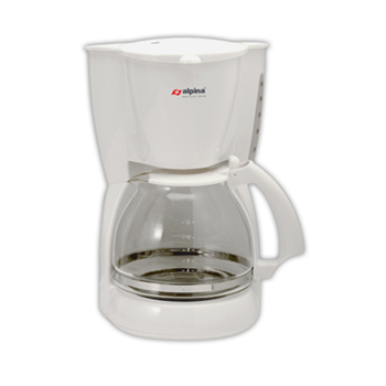 How To Use Nikai Coffee Maker : 220 Volt Appliances: Small Appliances at Low Prices ...