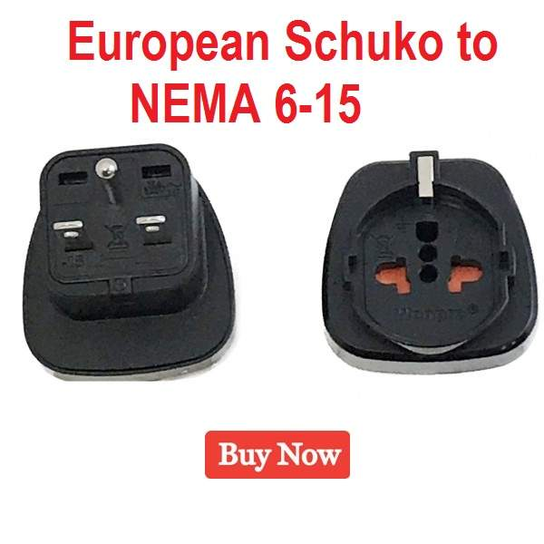 Nema 6 15p Plug Wiring Diagram. Nema 6 50 Connector, Nema 6 ... Nema P Wiring Diagram on