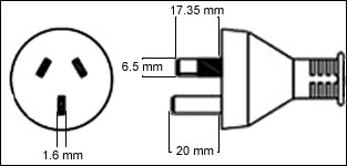 Car Plug To Laptop besides T6971605 Wiring diagram 1994 defender 200tdi likewise Three Wire Connectors furthermore Winch Relay Wiring Diagram in addition Electrical Box Cut Out. on split charge relay wiring diagram