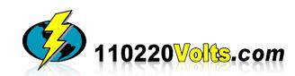 voltage converter transformer 110 220 volts