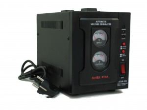 DSC00072