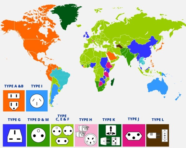 plugtypes_around_the_world