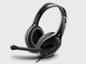 ZERO-PROFIT-JUST-THIS-ONCE-K800-headphone-headset-laptop-computer-Gaming-Headset