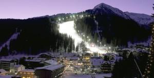 alpine_ski_world_cup_slope_campiglio,11210