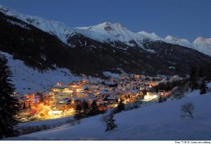 st-anton-am-arlberg