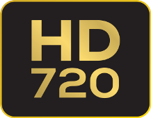 720 HD Multisystem 110 220 volts TV