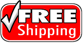 Free Shipping at 110220volts