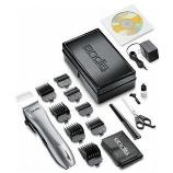 Hair Trimmers & Clippers 220 Volts 50 HZ