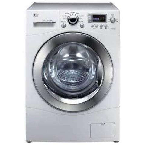 Perfect Lg Washer And Dryer Load Washerdryer Combo 220 Volts 50 Hz Inside Design Inspiration