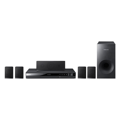 Samsung Ht E350k Code Free Home Theater System 110 220 Volts