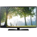 "Samsung UA-55H6203 55"" Full HD Multi-System WiFi LED Smart TV 110-240 Volts"