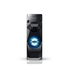 Sony MHC-V6D Mini Hi-Fi System 110-240 Volts