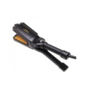 "Conair 2"" HAIR STRAIGHTNER 110- 220 Volts"