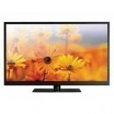 Hitachi 50 inch LD-50HK07A Full HD LED Multisystem TV 110 220 Volts