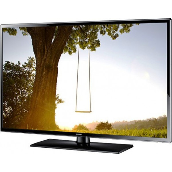 Samsung 40 Inch Ua 40f5300 Multisystem Full Hd Led Tv 110
