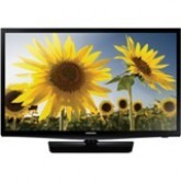 Samsung UA-32H4100 32 LED LCD Multisystem TV for 110-220 volts