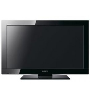 "Sony 32"" KLV32BX310 LCD Multisystem TV FOR 110-220 VOLTS"
