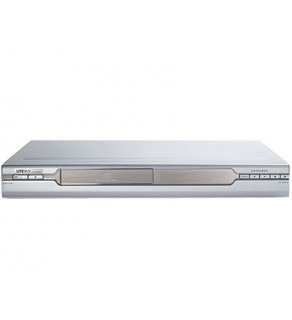 Liteon LVW-5116GHC+ Code Free DVD Recorder NTSC Region ALL With PAL-NTSC converter DivX