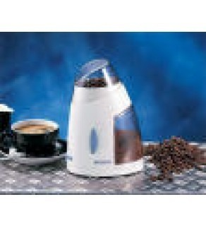 Severin 220 Volt Coffee Mill