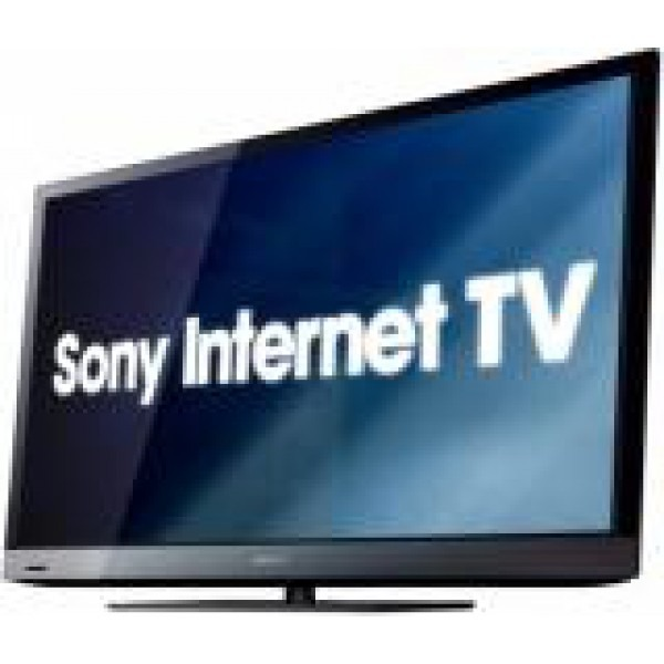 sony internet tv. sony 46 inch kdl-46ex520 full hd led multisystem internet tv for 110-220 tv