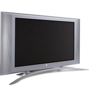 "Philips 50"" Plasma"