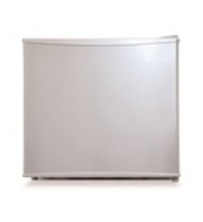 Sharp HS-65BF-W3 Mini Bar Fridge 220 Volts