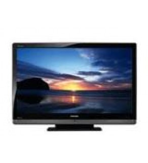 Toshiba Regza 32 Inch 32-AL10 LED Multisystem TV 110 220 Volts