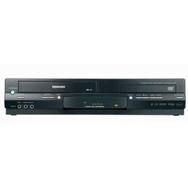 Toshiba sd 38 region free dvd vcr combo 110220volts toshiba sd 38 region free dvd vcr combo publicscrutiny Image collections