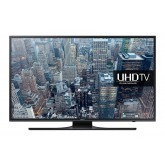 "Samsung UA-75JU6400 75"" 4K Ultra HD Multi-System WiFi Smart LED TV 110-240 Volts"