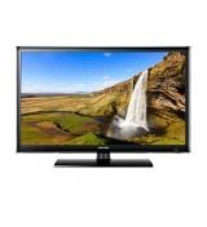 Samsung 32 UA32EH4500 Smart LED Multisystem TV 110 220 Volts