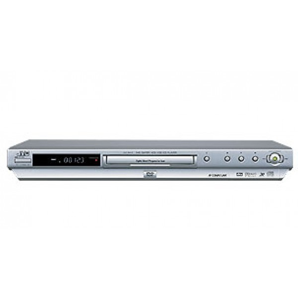free dvd to digital converter