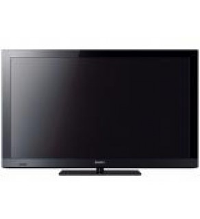 SONY 32 inch KDL32CX520 Series Full HD BRAVIA LCD MULTISYSTEM TV FOR 110-220 VOLTS
