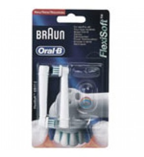 BRAUN BRUSHES