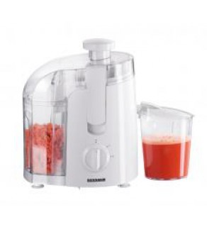 Severin Es3561 Juice Extractor 220 Volts