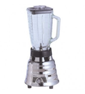 Oster Blender Glass 1.25 L