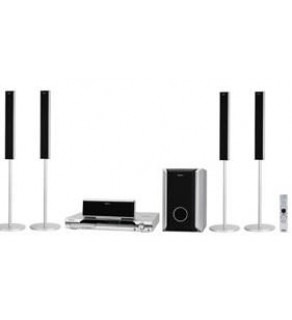 Sony DAV-DZ750K Wireless home theatre system with HDMI output