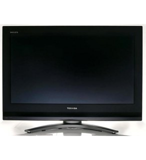 "Toshiba 42A3000 42"" Multi-System LCD TV"