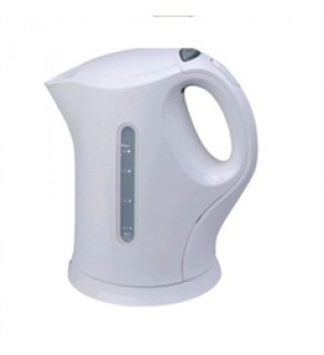 Frigidaire FD2126 Electric Kettle 1.8 Liter 220 Volts