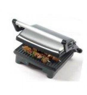 Domo DO-9034- Panini Grill - 1800W 220 Volts